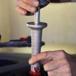 Paintless Dent Repair Links
